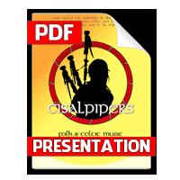 presentazione-cisalpipers