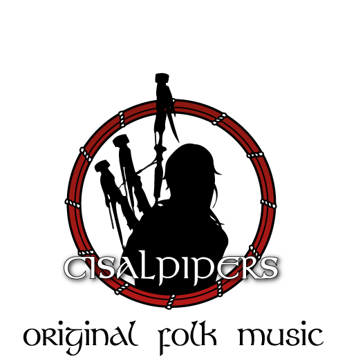 newlogocisalpipers