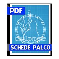 schedapalco-cisalpipers